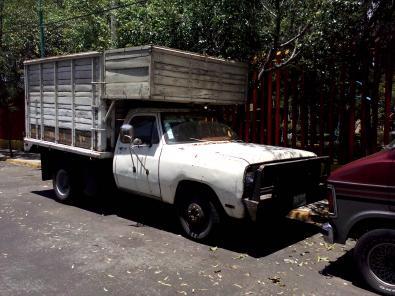 90cdec6b7d262 Cuanto Cuesta Una Bolsa Burberry Original En Mexico